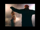 The Prodigy - Break And Enter (Live in Glastonbury 1995) UpConvert-1080p