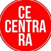 CENTRA_Иркутск