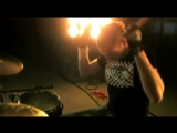 Агата Кристи и БИ-2 - Всё как он сказал (2008) 1080р