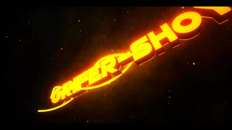 Grifer-Shoy