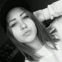 Юлия Дивинская