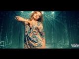 Filatov Karas feat. Masha – Лирика ¦ Премьера клипа