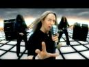 Stratovarius - Eagleheart - HD Орлиное сердце