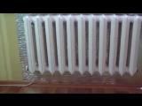 Отопление без труб, своими руками, просто и дешево