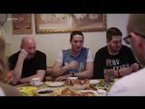 Документальный немецкий фильм про Максима, его семью, Путина, Макаревича и Немцова! МЫ на 25сек. и с 35 минуты