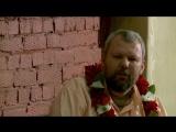 Свами Авадхут | Способные освобождать из тюрьмы материи