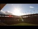 ZAGLEBIE vs RUCH krotki material video ze spotkania rozegranego 18 03 2017