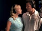 Ник Лаше и Джессика Симпсон - A Whole New World
