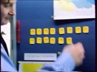 Staroetv.su / Реклама (РТР, 6.10.2001). 5