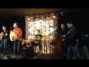 Sixteen Tons in Rhythm'n'Blues Cafe 04.12.2016