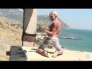 zemani 2010-11-28 tissa Crimea, erotic photosession on the Black sea, Крым, Курортное, эротическая фотосессия на Черном море