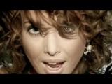 Жанна Фриске feat Мопс - Фарту масти хухуе