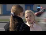 Душевный Фильм «Лучшие подруги» (2016). Русские новинки и мелодрамы