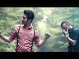 Eyranly Türkmenlermizden Türkmen-Eyran aydymy;   Mostafa Mohammadi Ft. Shahin S2 - Ye Etefaghe Khoob OFFICIAL VIDEO HD