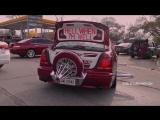 Paul Wall feat. C Stone, Slim Thug &amp Lil Keke - Somebody Lied