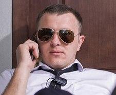 Илья Яббаров поспорил с Барзиковым.