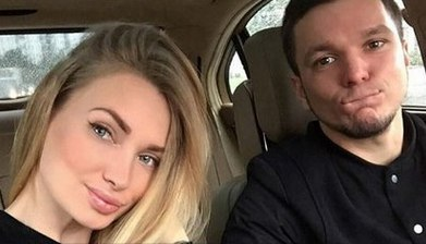 Антон Гусев хочет вернуться к Жене Феофилактовой.