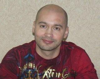 Андрей Черкасов рассказал о кастингах.