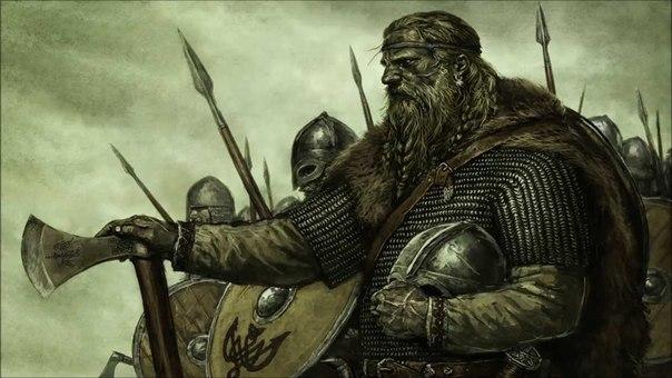 Mount & Blade: Warband | Дипломатия без плена (36 Часть)