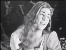Anna Moffo sings La Sonnambula vaimusic