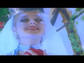 Натали - Снежная Роза ( 1996 )