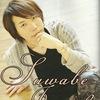 Suwabe Junichi (самый подонковский анимеголос)