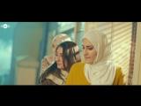 Humood Alkhadher - Kun Anta