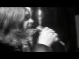 Black Sabbath - Paranoid Belgium 1970