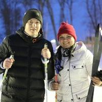 Татьяна Решетняк