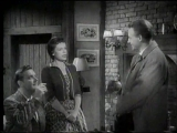 A Lady Mislaid (1958) Phyllis Calvert, Alan White, Gillian Owen