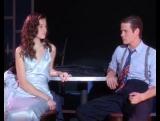 Клип из фильма Спеши любить