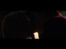 Дилан Дог Хроники вампиров Dylan Dog Dead of Night 2010