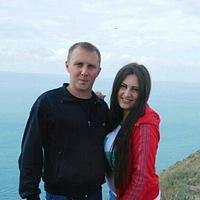 Светлана Макейчик