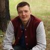 Александр Утин