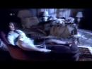 S℮lf Cσηtrσl - Լaura ℬraηigaη ¦ Full HD ¦