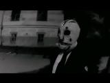 СТРАШНЫЕ РОЗЫГРЫШИ! Маньяк в жуткой маске! Жестокий и страшный ПРАНК! Лучшая подборка
