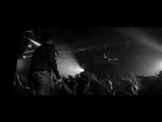 [video] ELO (엘로 ) x DJ Pumpkin AOMG Europe Tour