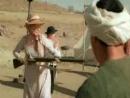 Приключения королевского стрелка Шарпа,фильм 16 Риск Шарпа