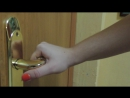 (VK) Mannequin Challenge - Astera
