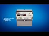 Счетчик электроэнергии НЕВА 103_ технические характеристики, описание