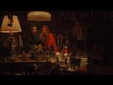 Проклятие Спящей красавицы (2016) HD 1080р фэнтези
