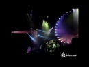 Pink Floyd Live In Venece 89