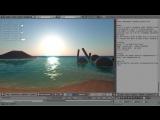 Как делают компьютерные игры в Blender 3D