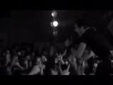 unloco - Failure (Video Version)