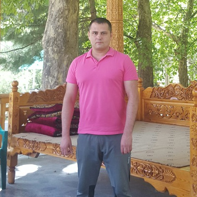 Рахими Хасан