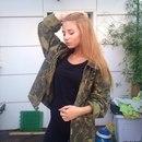 Полина Вайз фото #18