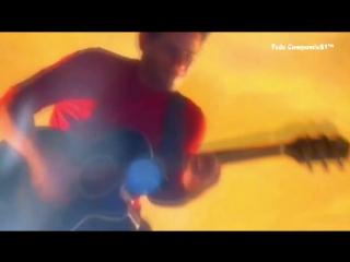 Alizée - Jai pas vingt ans - Remix (HD 60 fps)