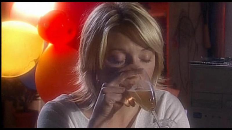 (2004) Родственный обмен (4 серия)