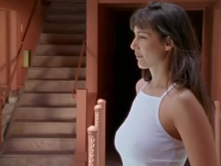 Putlocker Web of Seduction (1999) Watch Online For Free  Putlocker - Watch Movies Online Free