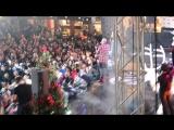 Лигалайз - Мелодия души / Укрою (Партийная зона МузТВ) 25.12.2016